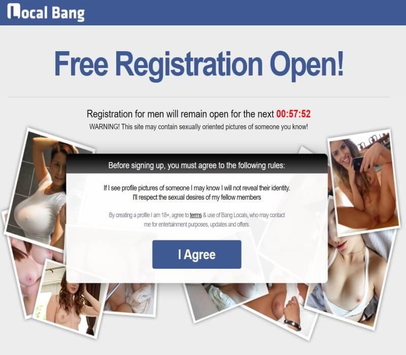 Local-Bang review