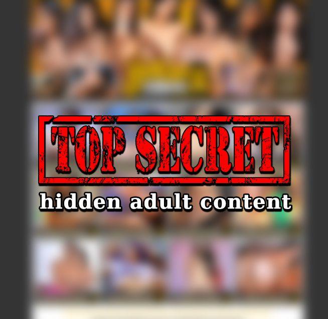 Pornoseiten darknet Die besten